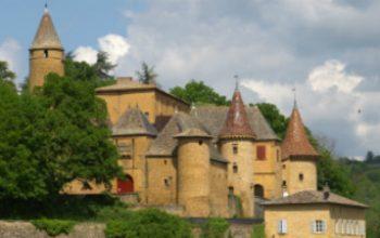 Acibel photo jarnioux pour atouts beaujolais0