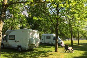 Camping Parc Beaujolais_hebergement_camping_1