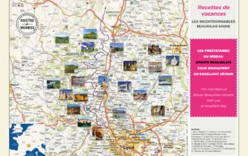 CarnetsVoyage-2020-carte
