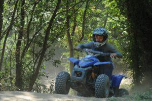 Loisir motor sport 2
