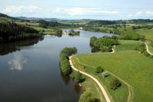 Lac_des_sapins_022