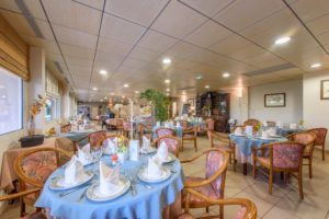 Salle de restaurant42_BD