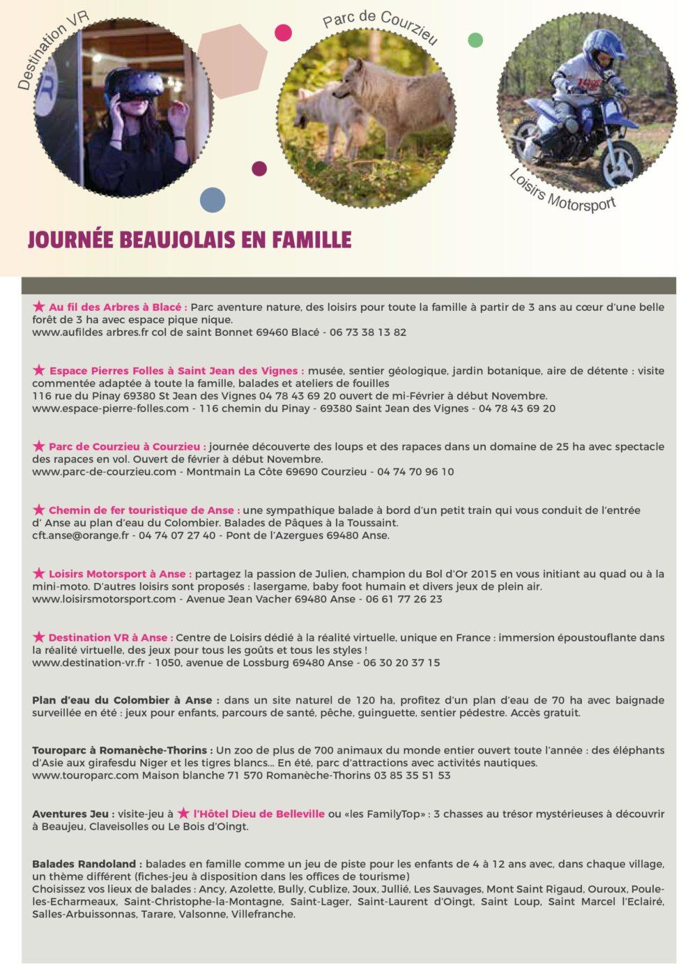 carnet de voyage 2019 - beaujolais - page 9