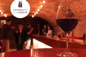 caveauducruregnie-gourmande-vins-1