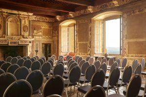 chateau de bagnols_groupe_salle_1
