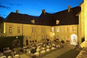 chateau de pizay_gourmande_chef_1