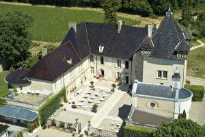 chateau de pizay_groupe_hebergement_1