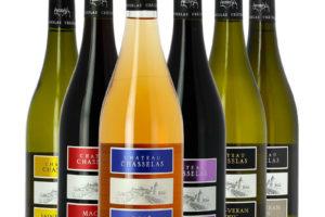 chateaudechasselas-gourmande-vins-1