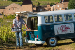 chateaudejulienas-gourmande-vins-1