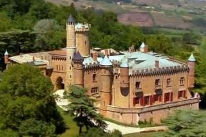 chateaudemontmelas-loisir-musee-1