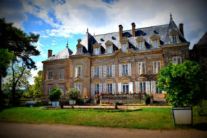 chateaudenervers-groupe-visite-1-min