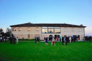 chateaulacarelle-groupe-hebergement-1