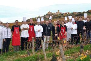 chefsetchais-gourmande-cuisine-1
