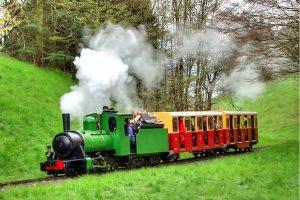 chemin de fer touristique d'anse_loisir_loisir_1
