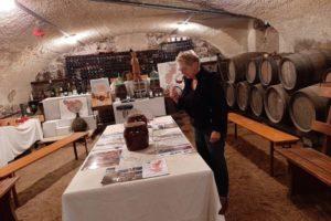 domaine Augris phoot principale vins