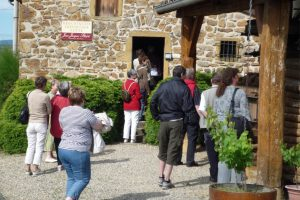 domainepaire-groupe-visite-1