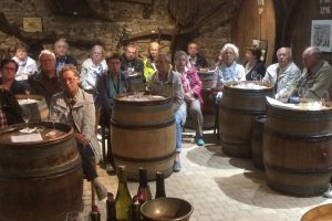 domainepaire-groupe-visite-2
