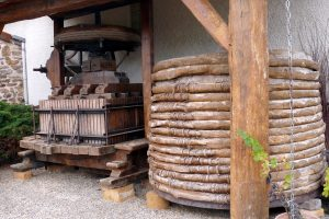 domainepaire-loisir-musee-1