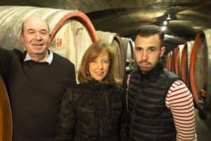 domaineschermette-gourmande-vins-1
