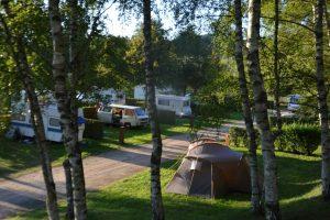 espacedeloisirsdazole-hebergement-camping-1