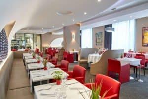 hotelicietla-gourmande-chefs-1