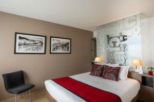 hotelicietla-hebergement-hotel-1