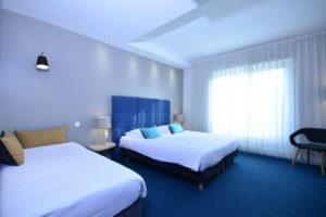 hotelplaisance-groupe-hebergement-1