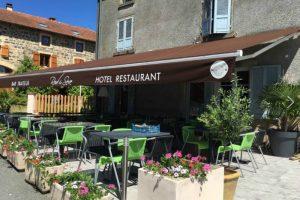 hotelrestaurantrodetseve-gourmande-cuisine-1