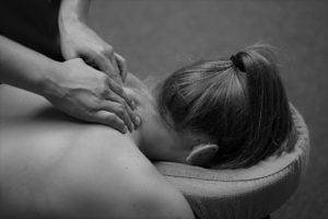 hygiespamassage-loisirs-detente-1