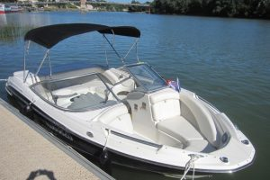inzeboat-loisir-loisir-1