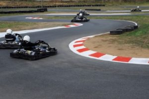 karting bully principale loisirs plein air