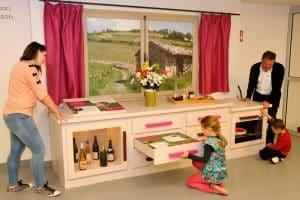 la maison du terroir beaujolais_groupe_visite_1