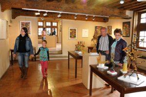la maison du terroir beaujolais_loisir_atelier_1