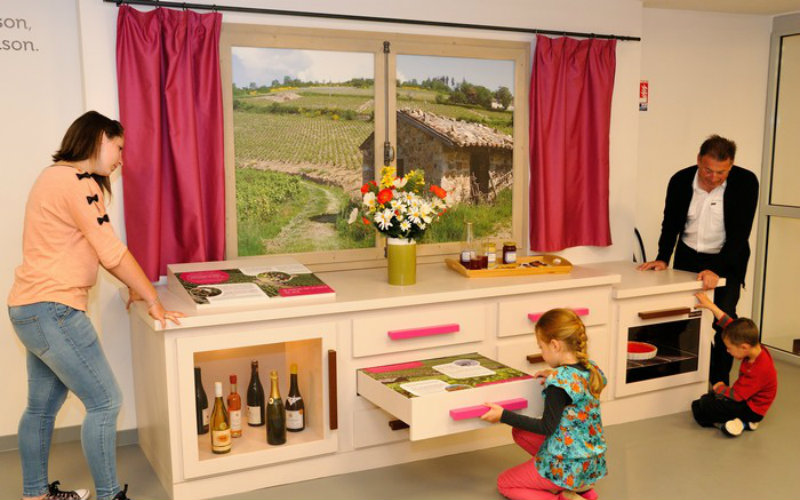 la maison du terroir beaujolais_loisir_mus+®e_1