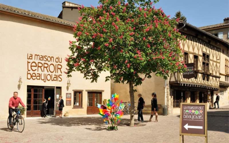 la maison du terroir beaujolais_loisir_mus+®e_2