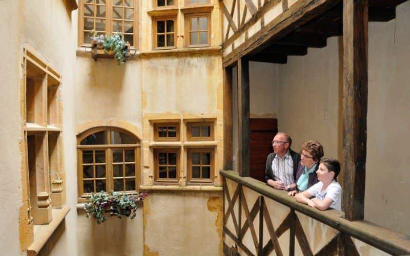 la maison du terroir beaujolais_loisir_mus+®e_3