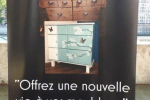 latelierdelydie-loisir-atelier-1
