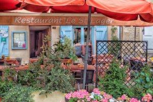 lesaintlager-gourmande-cuisine-1