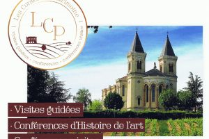 lescontesdupatrimoine-groupe-visite-1