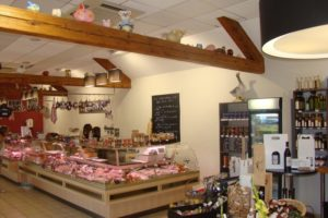 lesrendezvousdebobosse-gourmande-boutique-1