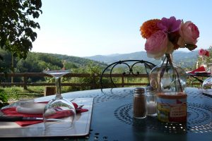 letapecavaliere-gourmande-cuisine-1