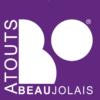 logo BO AB