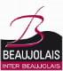 Partenaire Atouts Beaujolais