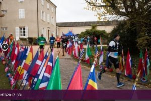 marathoninternationalbeaujolais-loisirs-festives-1