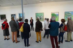 museepauldini-groupe-visite-1