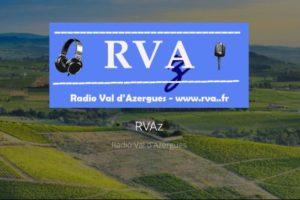 radio vaz