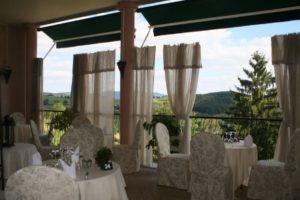 restaurant la terrasse principale resto